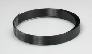 Carbon Fiber Strip - Product Image