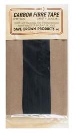 Carbon Fiber Tape - Product Image
