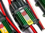 Castle Creations EDGE 100 Amp Brushless ESC - Product Image