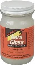 Sanding Sealer AeroGloss - Product Image