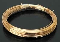 Copper Wire - Product Image