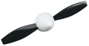 Cox Extra 300EP Prop 4.25 Inch x ?? - Product Image