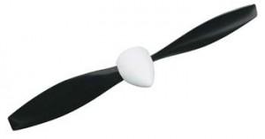 Cox Sky Ranger Prop 4.25 Inch x ?? - Product Image
