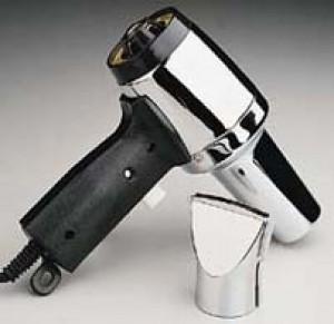Deluxe Heat Gun - Product Image