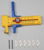 Circle Cutter - Product Image