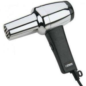Top Flite Heat Gun - Product Image