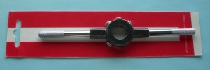 Die Handle - Product Image