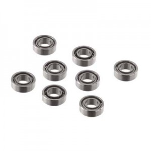 Dromida Ominus Ball Bearing Set - Product Image