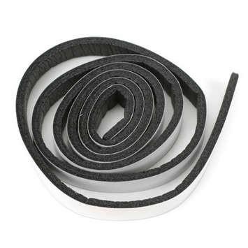 Du-Bro Wing Saddle Tape - Product Image