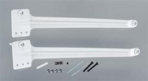 Du-Bro Micro Profile Landing Gear - Product Image