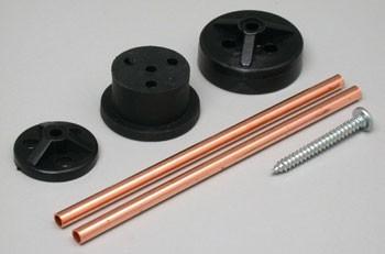 Ernst Super Stopper - Product Image