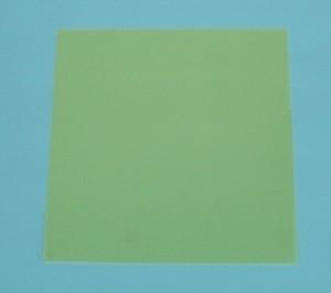 G10 Fiberglass Sheet .005 Inch - Product Image
