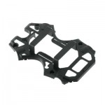 Battery Frame Ominus Quadcopter - Product Image