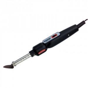 Hangar 9 Pro Trim Sealing Tool - Product Image
