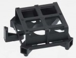 Heli-Max 1SQ Frame Battery Holder - Product Image