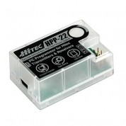 Hitec HPP-22 Programmer - Product Image