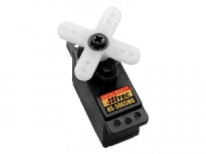 Hitec HS-5065MG Micro Digital Servo - Product Image