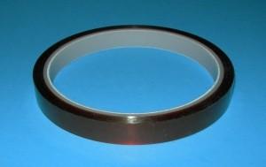 Kapton Tape - Product Image