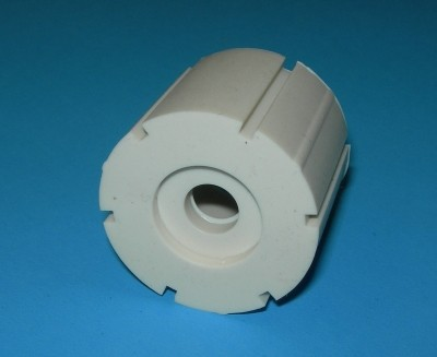 Kavan Silicone Insert - Product Image
