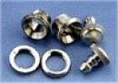 MPI Fuel Tubing Mount  - Product Image