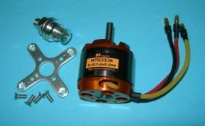 MTO 3536-910 - Product Image