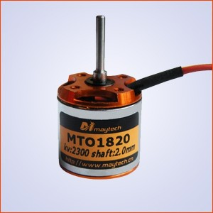 MTO18202300 - Product Image