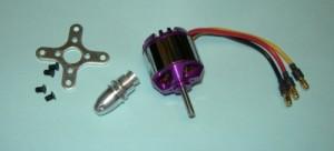 MTO2830-1000 - Product Image