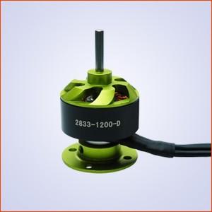 MTO28331200 - Product Image