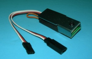 Maxx Products 5.4V / 6V 6 Volt Voltage Regulator - Product Image