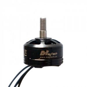 Maytech 2205S 2300kv Brushless Motor CCW - Product Image