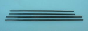 Millennium X-Gear Replacement Rod Set - Product Image