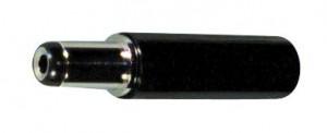 New Futaba 7.2V FG TX Charge Plug - Product Image