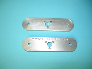 Norvel Head Wrench  - Product Image