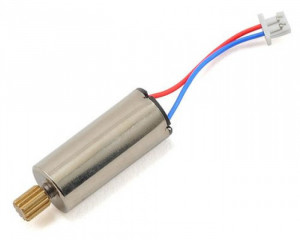 Ominus Counter Clockwise Motor - Product Image
