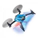 PROTO Z Micro Quad - Product Image