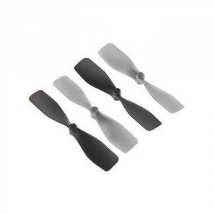 PROTO Z Replacement Prop Set - Product Image