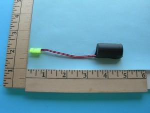RRC 2.4ghz Defibrillator Large - Product Image