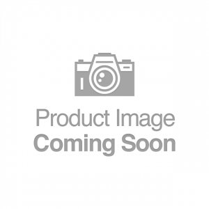 RRC K6 Series 4000 22.2V 6S 65C - Product Image