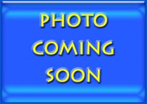 RRC K6 Series 5100 11.1V 3S 65C - Product Image