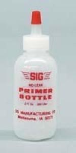 SIG PRIMER BOTTLE 2 OZ - Product Image