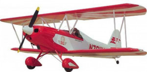 SIG Smith Miniplane kit - Product Image