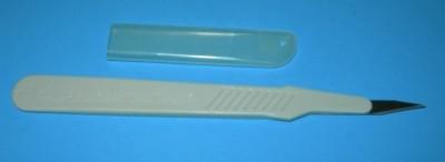 Scalpel - Product Image