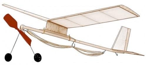 Sig Cub Kit - Product Image