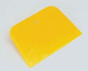 SIG Epoxy Spreader - Product Image