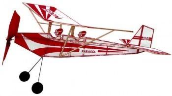 Sig Parasol Kit - Product Image