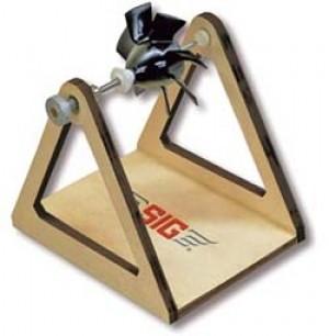 Sig Fan Balancer - Product Image