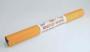Sig Rhino Hide  ($50 order minimum) - Product Image