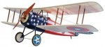 Spad XIII by Dumas - Product Image