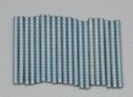 Sullivan 4-40 Threaded Studs / Couplers - Product Image