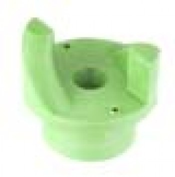 Sullivan Bare Prop Rubber Adapter - Product Image